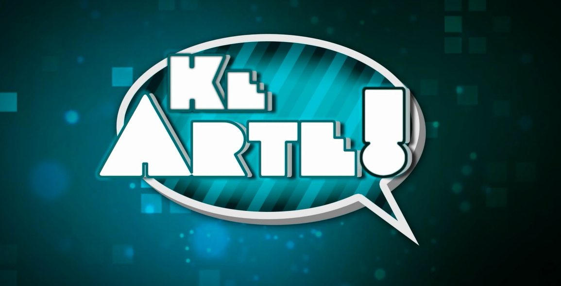 k arte
