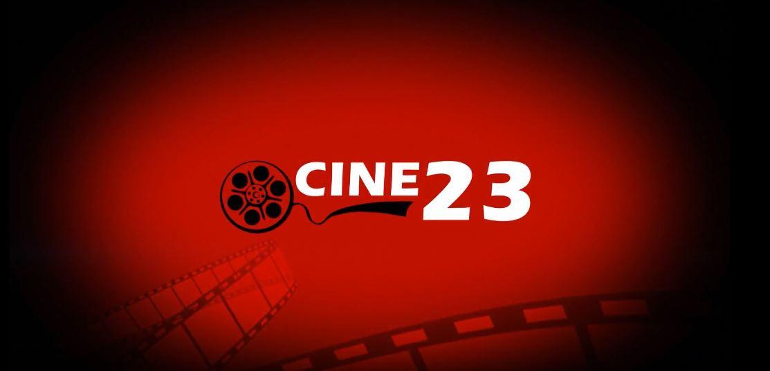 cine 23