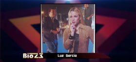 Luz Garcia